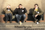 kissessforyou_g