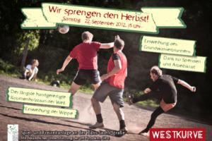 westkurveerntedank2